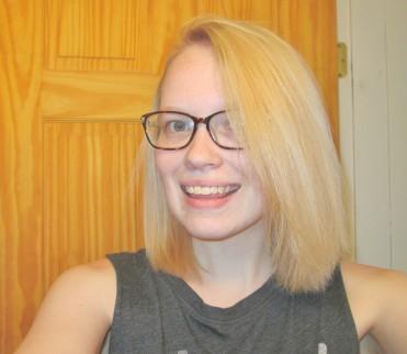 haird final